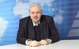 Николай Левашов – недолгая командировка на Землю