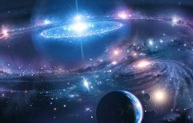 Славяно-Арийские Веды о нашей вселенной и прошлом человечества