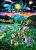 Со светом по Свету. Часть 2. Пособие для ведающего Ведущего солнечных (кологодных) и семейных праздников